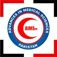 Advance in Medical Sciences