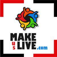 Make us Live