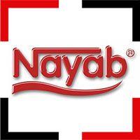 Nayab Singapur